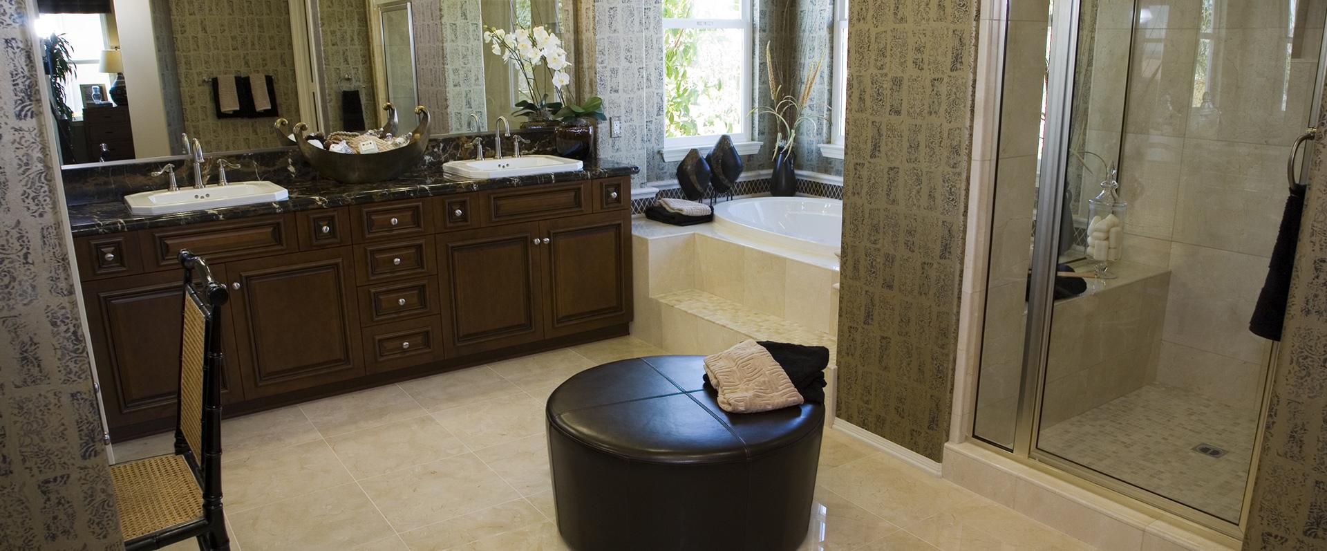Bathroom Remodeling Walnut Creek Ca 28 Images Expert Kitchen And Bathroom Remodelers In