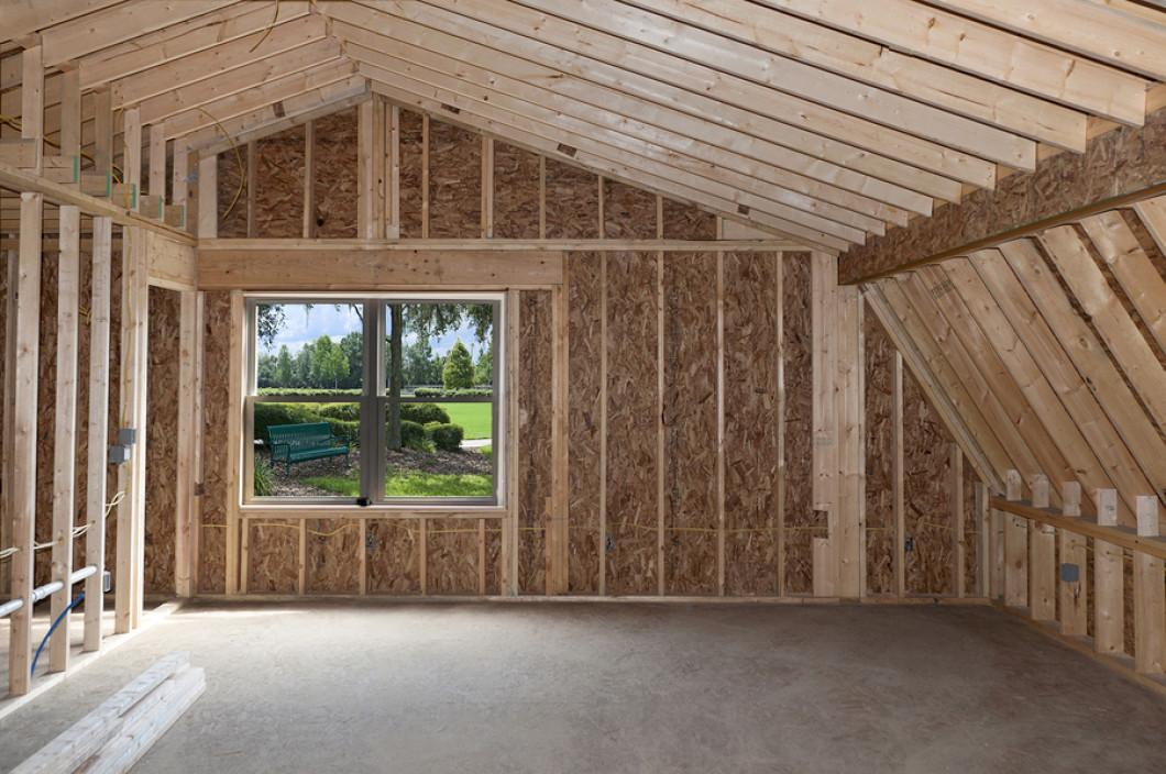 Image result for home remodeler